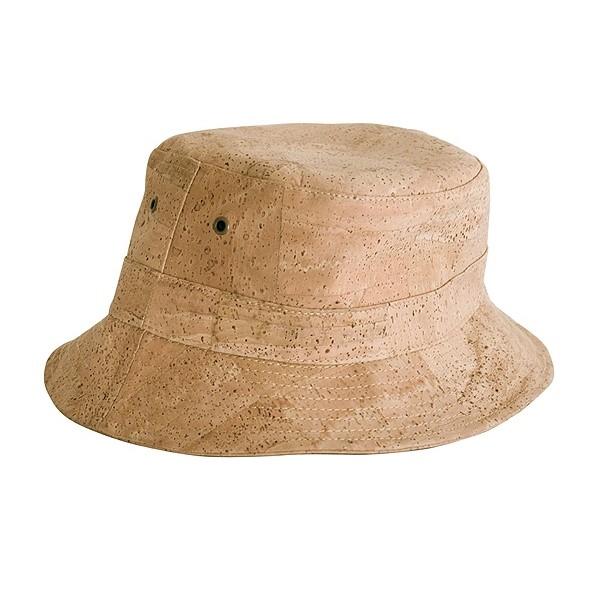 fellos-accessories-hat