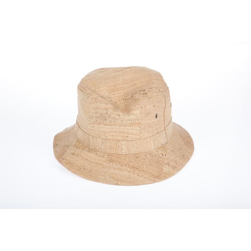 fellos-accessories-hat2