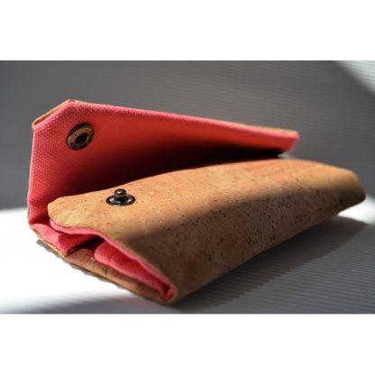 fellos-accessories-smokecase-canvas2