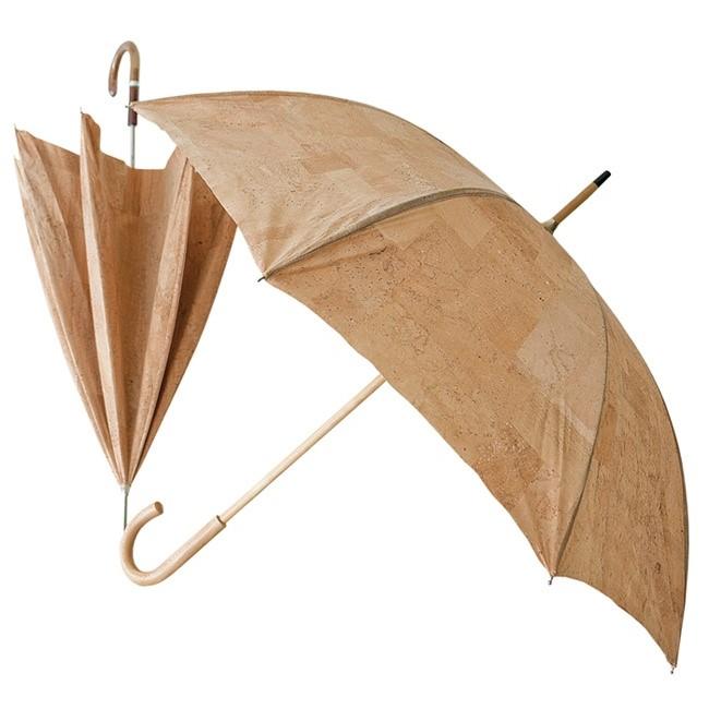 fellos-accessories-umbrella