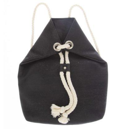 fellos-backpack-black