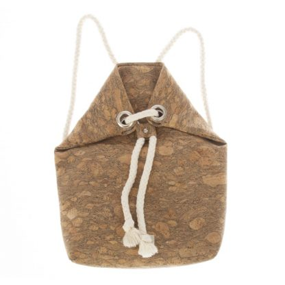 fellos-backpack-natural