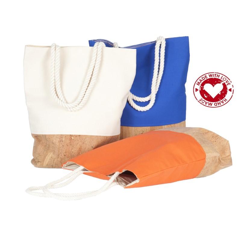 fellos-bags-sammerbag3