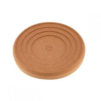 fellos-kitchenware-hotpads