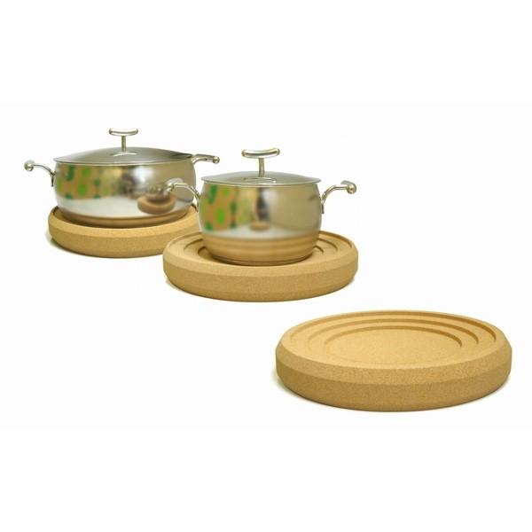 fellos-kitchenware-hotpads2