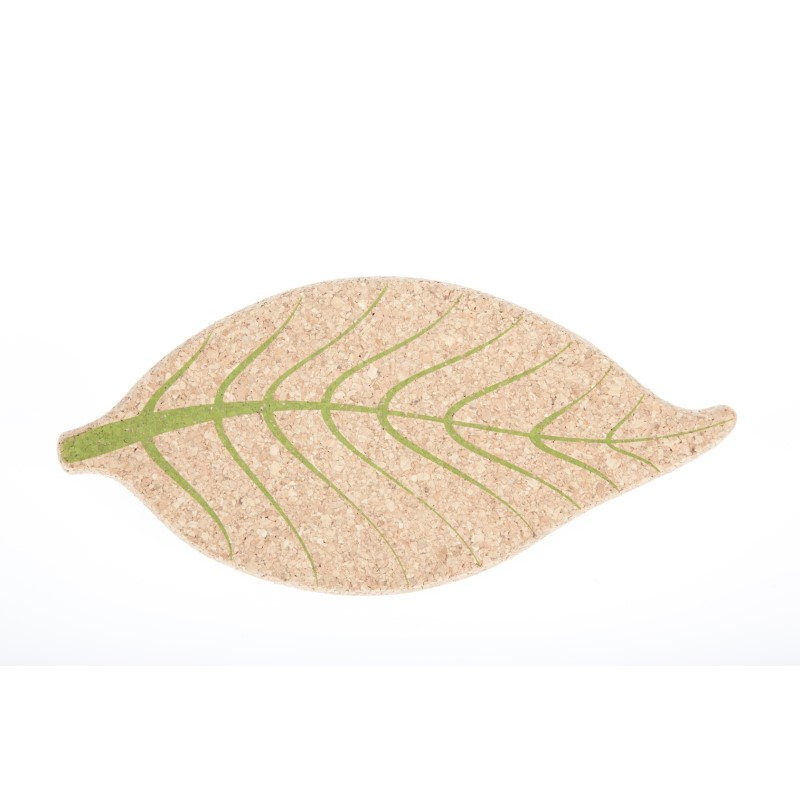fellos-kitchenware-leaf