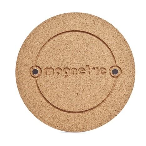 fellos-kitchenware-magnetic-round