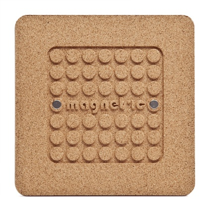 fellos-kitchenware-magnetic-square