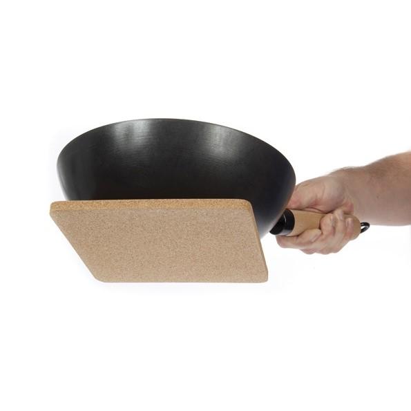 fellos-kitchenware-magnetic-square2