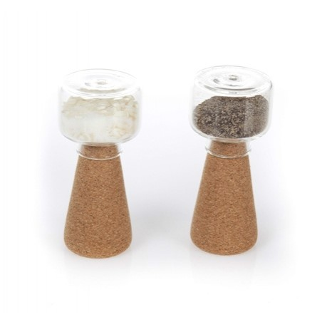 fellos-kitchenware-saltpepper