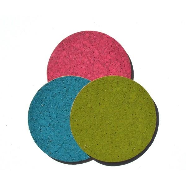 fellos-kitchenware-suver-colors