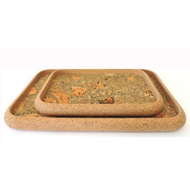 fellos-kitchenware-tray