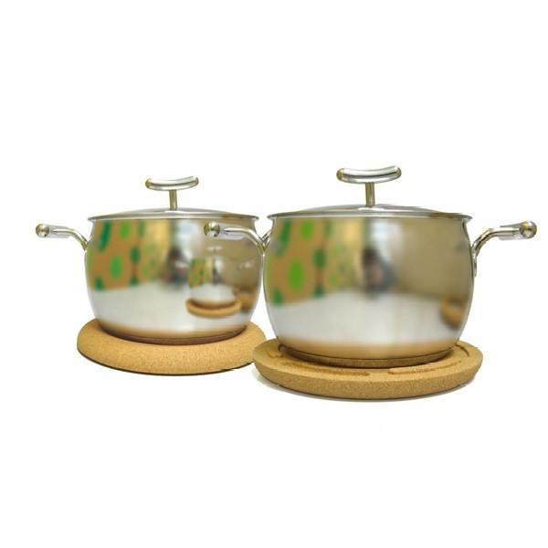 fellos-kitchenware-twin2