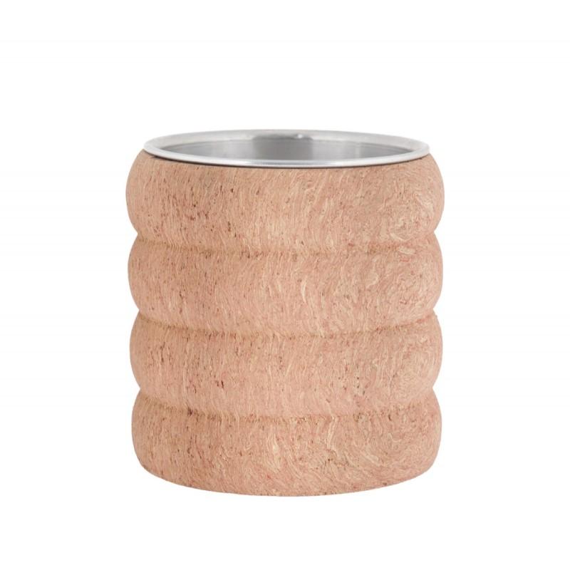 fellos-kitchenware-winepot2