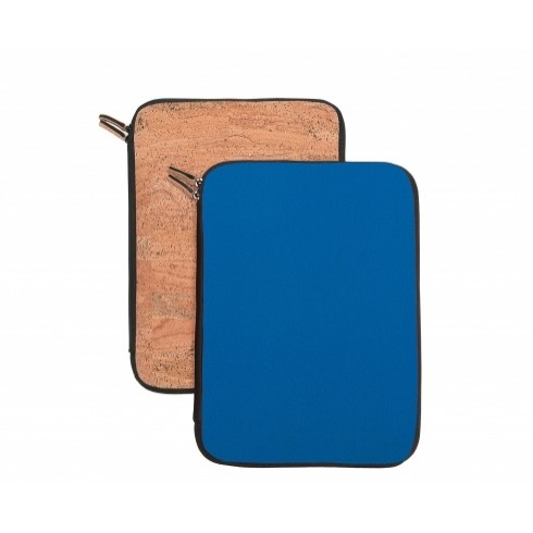 fellos-office-laptopcase