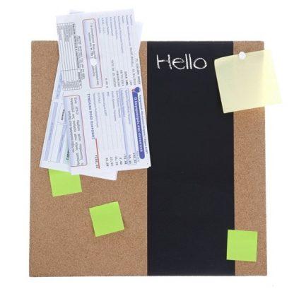 fellos-office-memoboard-neon3