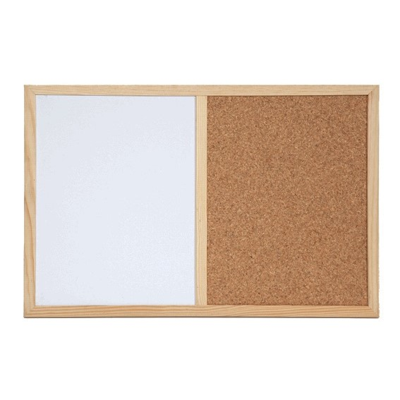 fellos-office-memoboard