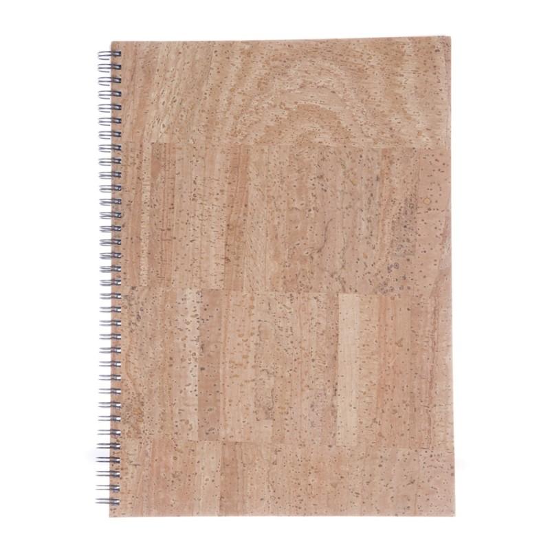 fellos-office-notepad