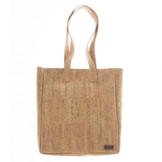 fellos-shoppingbag