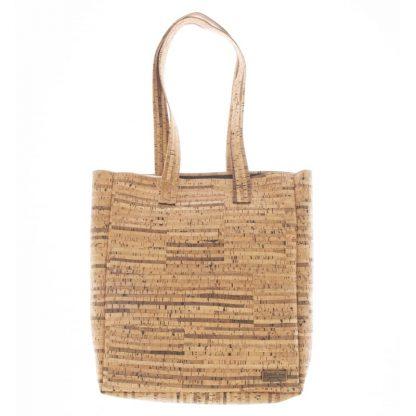 fellos-shoppingbag-stripes