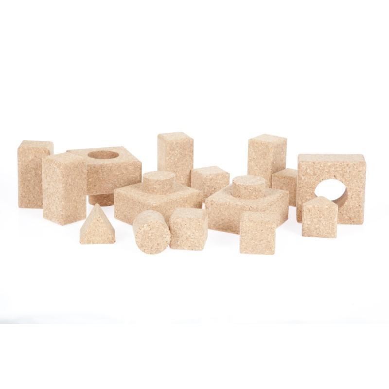 fellos-toys-create
