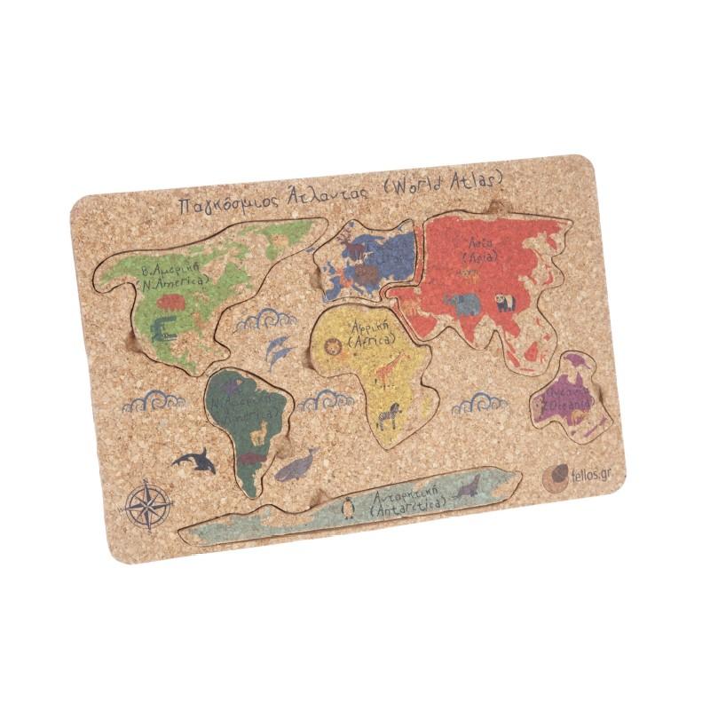 fellos-toys-puzzle