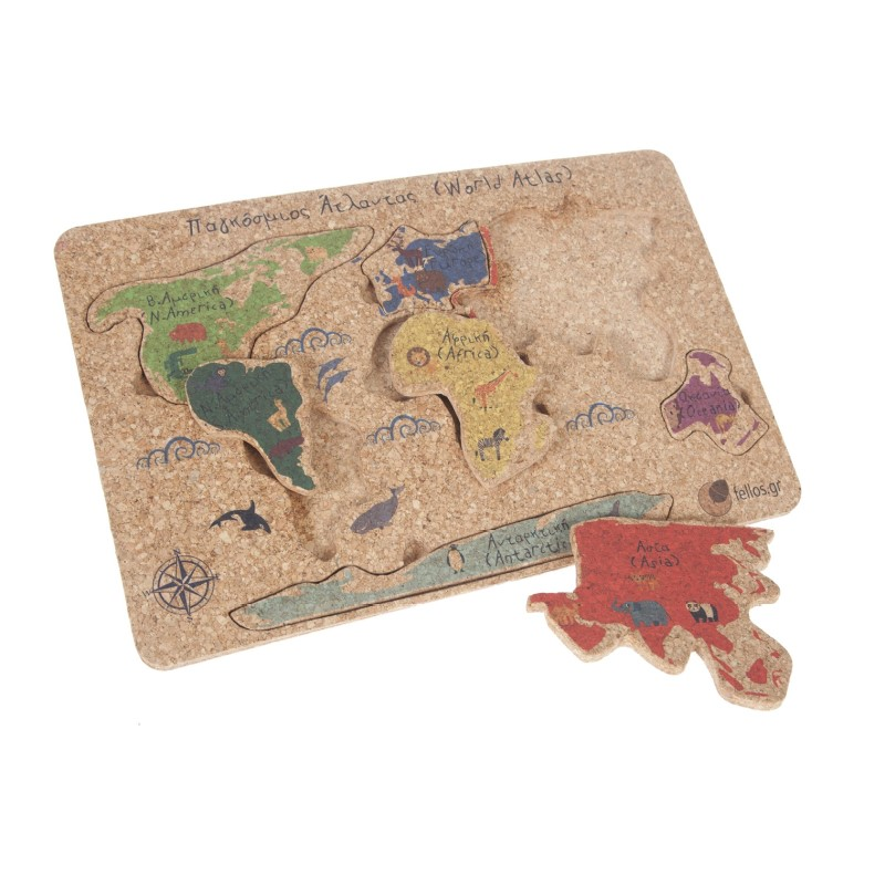 fellos-toys-puzzle2