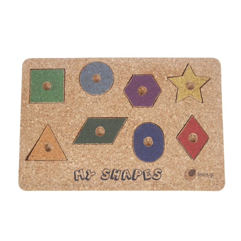 fellos-toys-puzzleshapes