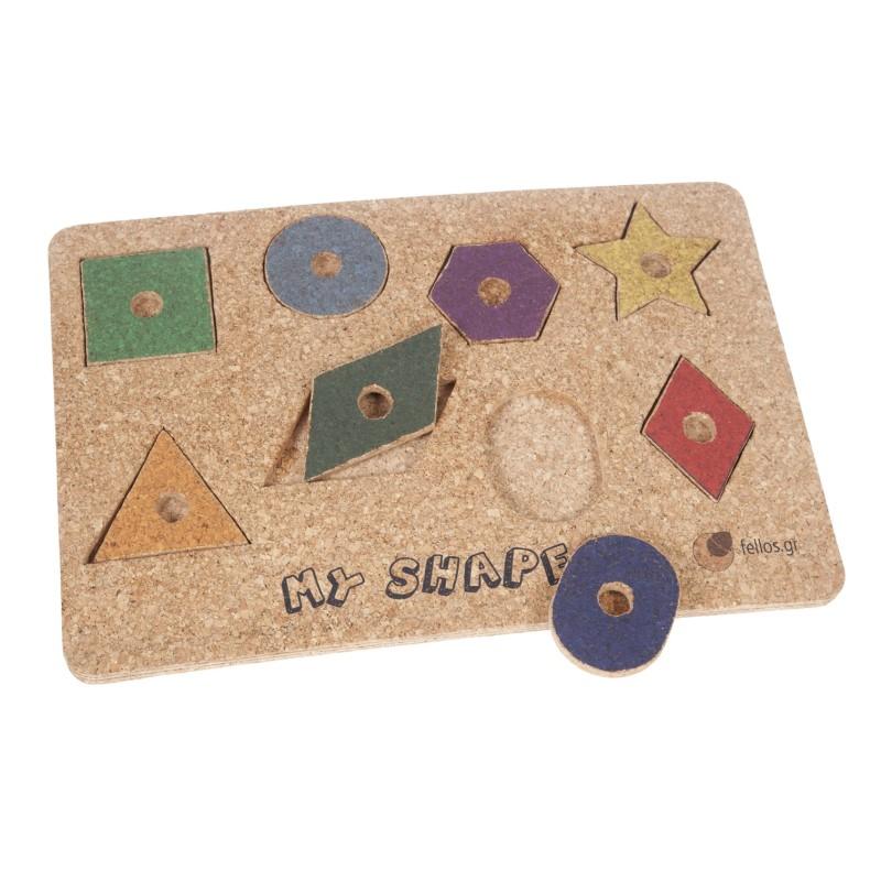 fellos-toys-puzzleshapes3