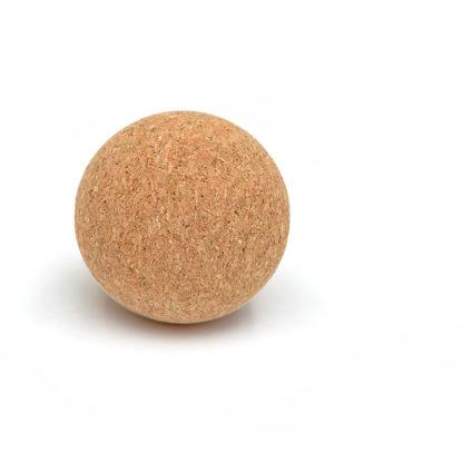 yoga-cork-ball-massage