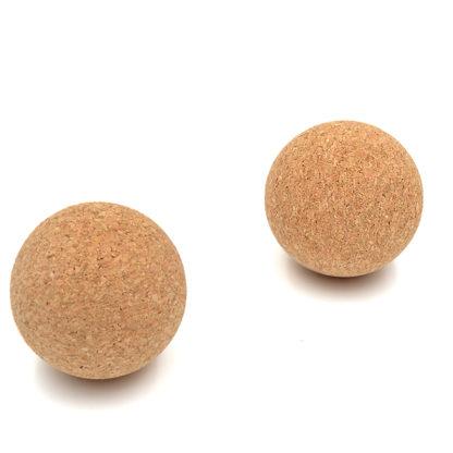 yoga-cork-balls-massage